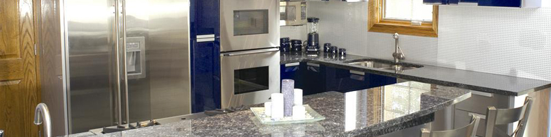 Kitchen Design Chicago, Imported Italian Cabinetry: Kitchen And Bathrooms